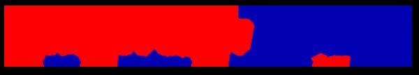 SWIFTFLOW DIRECT – SwiftGas, SwiftPlumbing, SwiftHeating, SwiftElectrical – Gas, Plumbing, Heating, Electrical